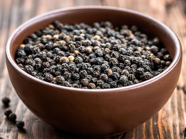 Pepper buyers resistant to lower prices from Vietnam | Spice